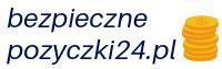 bezpiecznepozyczki24.pl