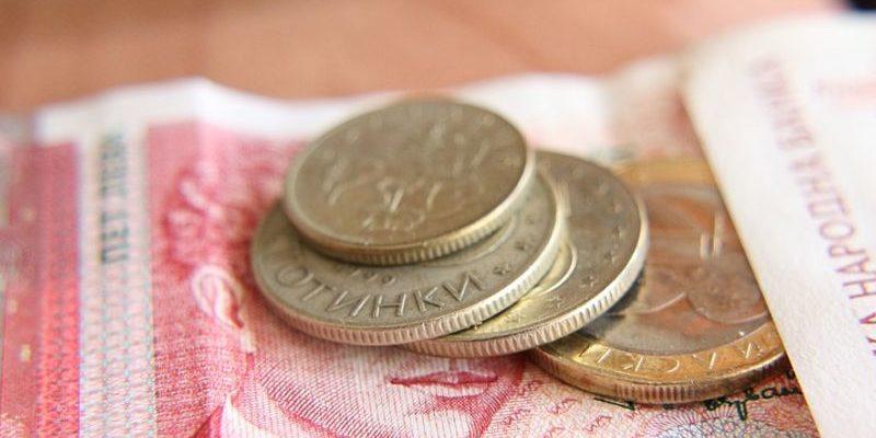 Chwilówka dobrym rozwiązaniem na finansowe potrzeby