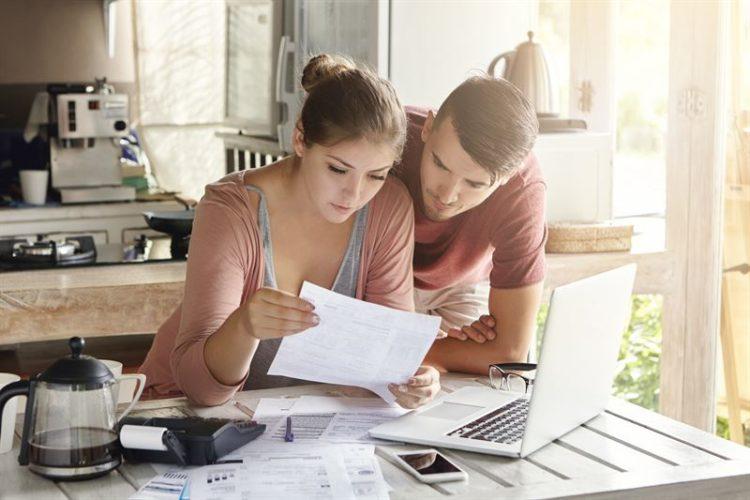 kredyty pozabankowe długoterminowe